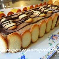 Torta gelato per principianti