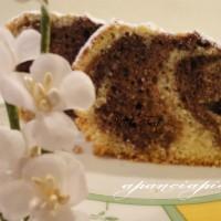 ciambella soffice (ricetta light) a pancia piena blog