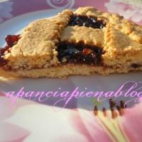 BeFunky DSC02780 200x200 Plumcake sofficissimo (ricetta semplice e golosa)