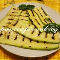 BeFunky zucchine marinate a pancia piena blog ipiccy 200x200 Cheesecake ai frutti di bosco