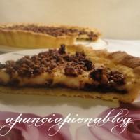 BeFunky crostata croccantina blog bis 200x200 Cheesecake ai frutti di bosco