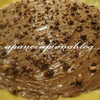 crostata croccantina a pancia piena blog