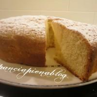 BeFunky torta paradiso blog 200x200 Delizia nutella e panna