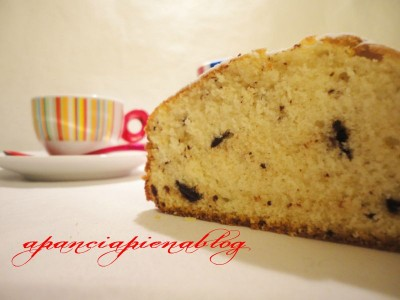 BeFunky plumcake sofficissimo anteprima a pancia piena blog 400x300 Plumcake sofficissimo (ricetta semplice e golosa)