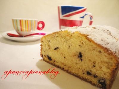BeFunky plumcake sofficissimo pronto a pancia piena blog 400x300 Plumcake sofficissimo (ricetta semplice e golosa)