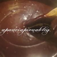 BeFunky crema al cioccolato pentola a pancia piena blog 200x200 Biscotti al limone (ricetta tradizionale e bimby)