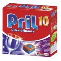 l 04992960 200x200 Ciambellone soffice (ricetta light)