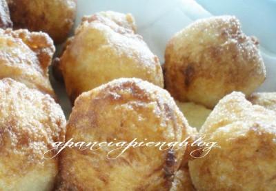 pettole (ricetta pugliese) a pancia piena blog