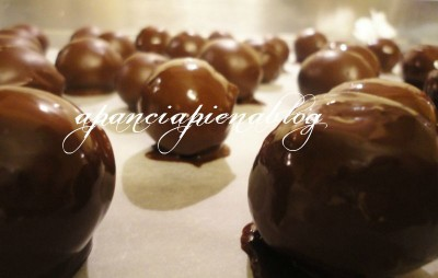 BeFunky anteprima fanpage 400x254 Cioccolatini al cocco (ricetta veloce)