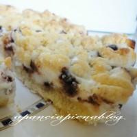 BeFunky srisolona con ricotta e cioccolato zoom a pancia piena blog 200x200 Cheesecake ai frutti di bosco