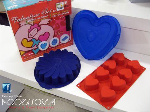 secondo premio dolci La fiaba è servita, il primo contest di Cristina e Monica