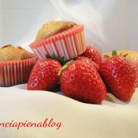 BeFunky muffins fragole e limone zoom a pancia piena blog2.jpg2 200x200 Ciambellone soffice (ricetta light)