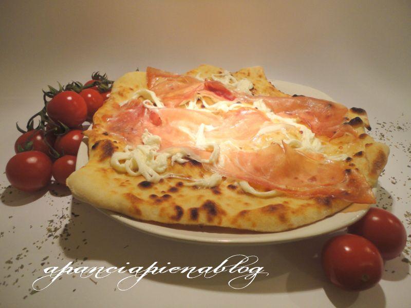 pizza evento a pancia piena blog