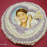 BeFunky torta violetta a pancia piena bis.jpg 200x200 Ciambella al limone (ricetta tradizionale e bimby)