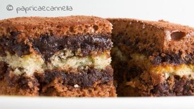 merendine-cioccolato a pancia piena blog