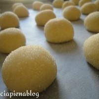 BeFunky pronti per il forno biscotti al limone a pancia piena.jpg 200x200 Biscotti al limone (ricetta tradizionale e bimby)