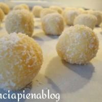 biscotti con pasta frolla al cocco a pancia piena blog.jpg