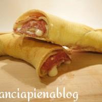 BeFunky rotolo al salame a pancia piena blog pronto 1.jpg 200x200 Biscotti al limone (ricetta tradizionale e bimby)