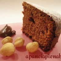 BeFunky torta alla nutella 2 a pancia piena.jpg 200x200 Ciambellone soffice (ricetta light)