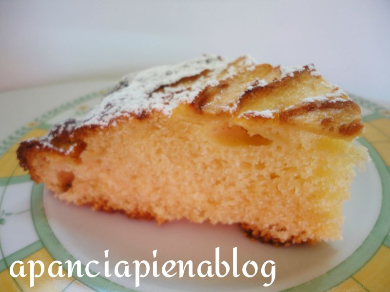 torta di mele a pancia piena.jpg