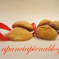 BeFunky biscotti allarancia a pancia piena 11.jpg 200x200 Ciambellone soffice (ricetta light)