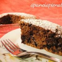 BeFunky torta cioccolato e ricotta a pancia piena 2.jpg 200x200 Ciambellone soffice (ricetta light)