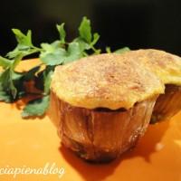 BeFunky carciofi ripieni a pancia piena 26.jpg 200x200 Ciambella al limone (ricetta tradizionale e bimby)