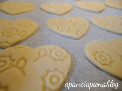 biscotti a pancia piena