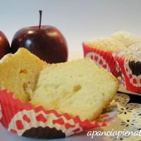 BeFunky muffin alle mele a pancia piena 2.jpg 200x200 Plumcake sofficissimo (ricetta semplice e golosa)