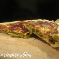 BeFunky quiche con asaparagi a pancia piena.jpg 200x200 Ciambella al limone (ricetta tradizionale e bimby)
