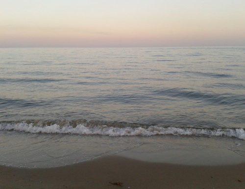 Finalmente estate….