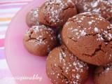biscotti alla nutella a pancia piena