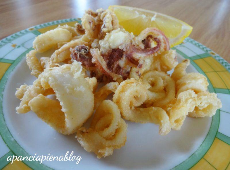 BeFunky_calamari fritti a pancia piena foto finale 3-001.jpg