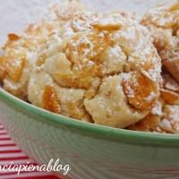 BeFunky rose del deserto ricetta biscotti a pancia piena 1.jpg 200x200 Biscotti al limone (ricetta tradizionale e bimby)