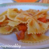 BeFunky farfalle con zucca e pancetta a pancia piena 2.jpg 200x200 Biscotti al limone (ricetta tradizionale e bimby)