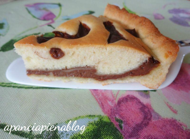 torta al cioccolato di miky a pancia piena-001.jpg