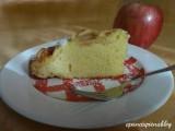 torta di mele di zia tina a pancia piena t