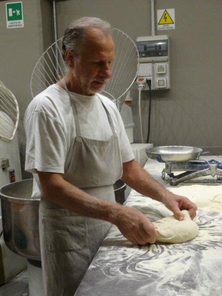 pane  di matera 2
