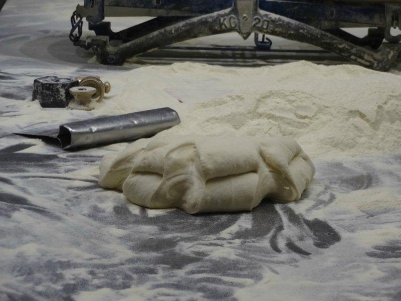 pane di matera 3