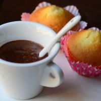cioccolata calda bimby a pancia piena