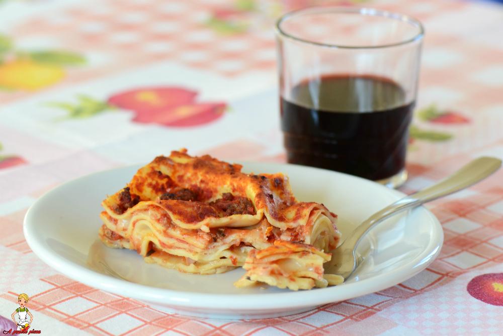 blog lasagna al forno a pancia piena 44