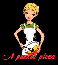 banner apanciapienablog