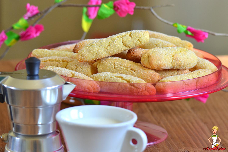 biscotti da latte a pancia piena
