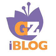 Appunti Di Cucina GialloBlog