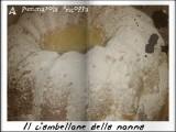 Il Ciambellone