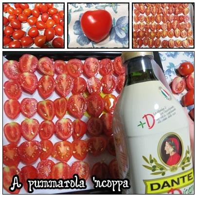 procedura pomodorini