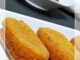 Mozzarella in carrozza steccata 2