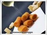 Paccheri fritti 2