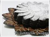 Torta al cioccolato senza uova foto55