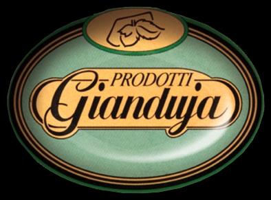 Prodotti Gianguja Torino